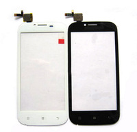 Original Replacement Digitizer For Lenovo A706 Touch Screen Repair Cell Phones Touch Screen Panel