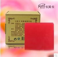 skin treatment hotsale freeshipping  beauty products wholesale stawberry fruit soap  Moisturing