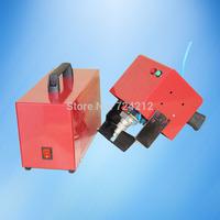 flexible portable pneumatic dot peen marking machine,carriable dot pin marking machine