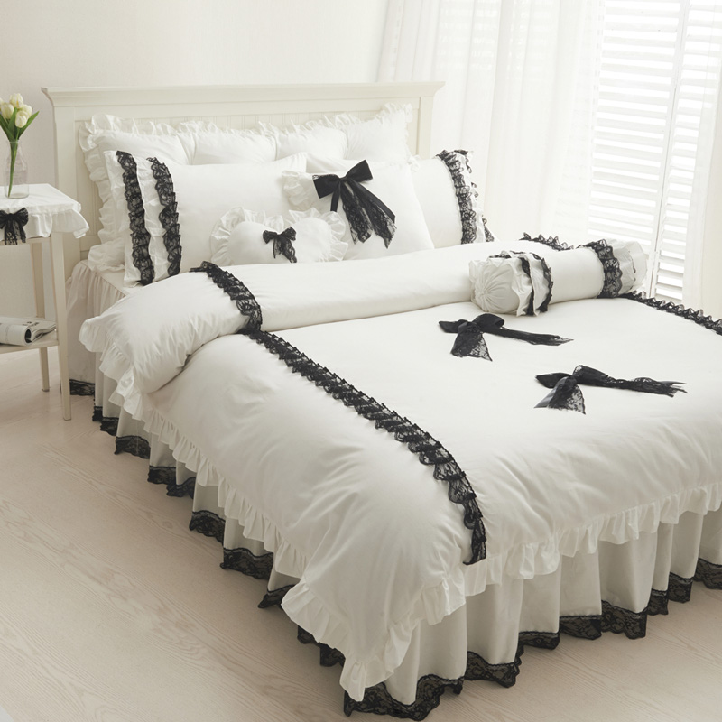 textile piece male child bedding set child baby 100