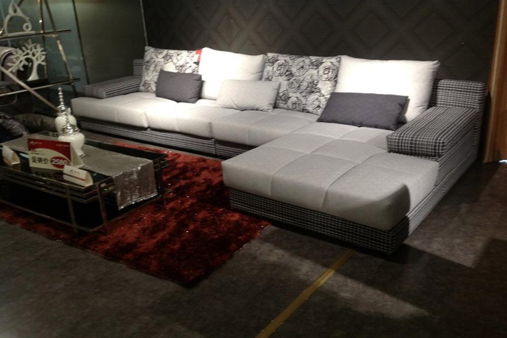 Online kopen Wholesale goedkope meubels uit China goedkope meubels ...