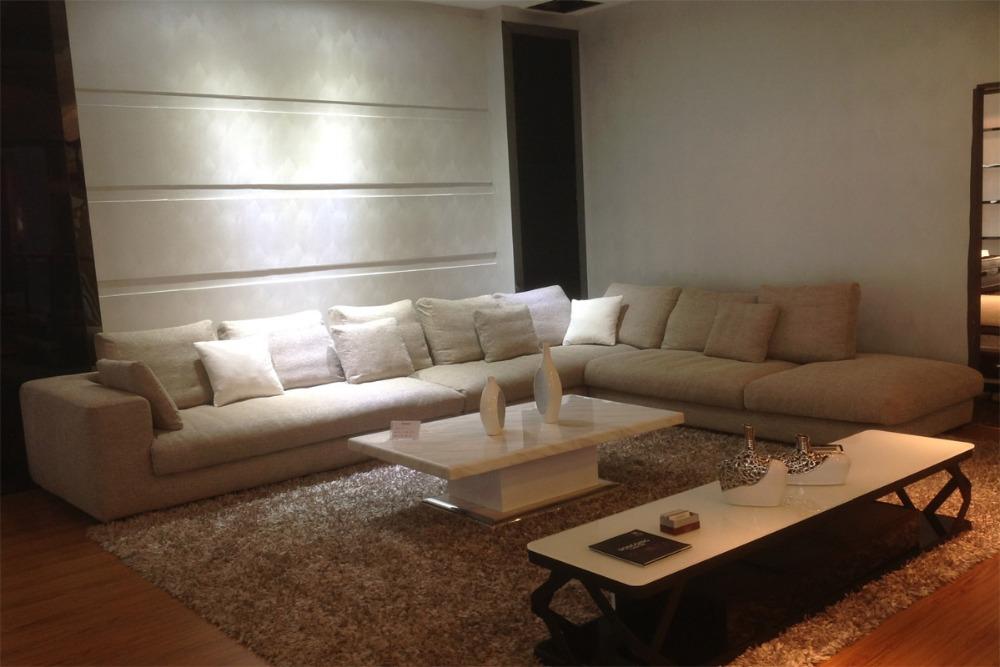... woonkamer meubels set van betrouwbare meubelbevestigingen leveranciers