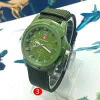 wholesales army watch new burst models selling fashion watch 10pcs free shipping