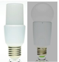 LED Bulb 12W and adaptor