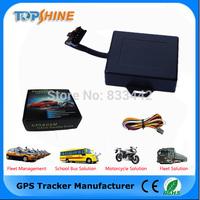 Wiretap Cheaper Industrial design Mini Wateproof Motorcycle/Car GPS Spy Tracker (MT08)