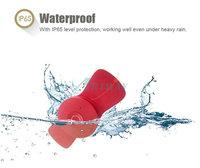 10days working time WiFi based GPS GSM GPRS Locator Pesonal Pet Tracker SOS Emergency IP65 waterproof Free Online Tracking