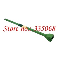 HENG LONG 3899/3899-1 RC tank ZTZ 99 MBT 1/16 spare parts No.3899-004 Barrel + 096 Aluminum pipe