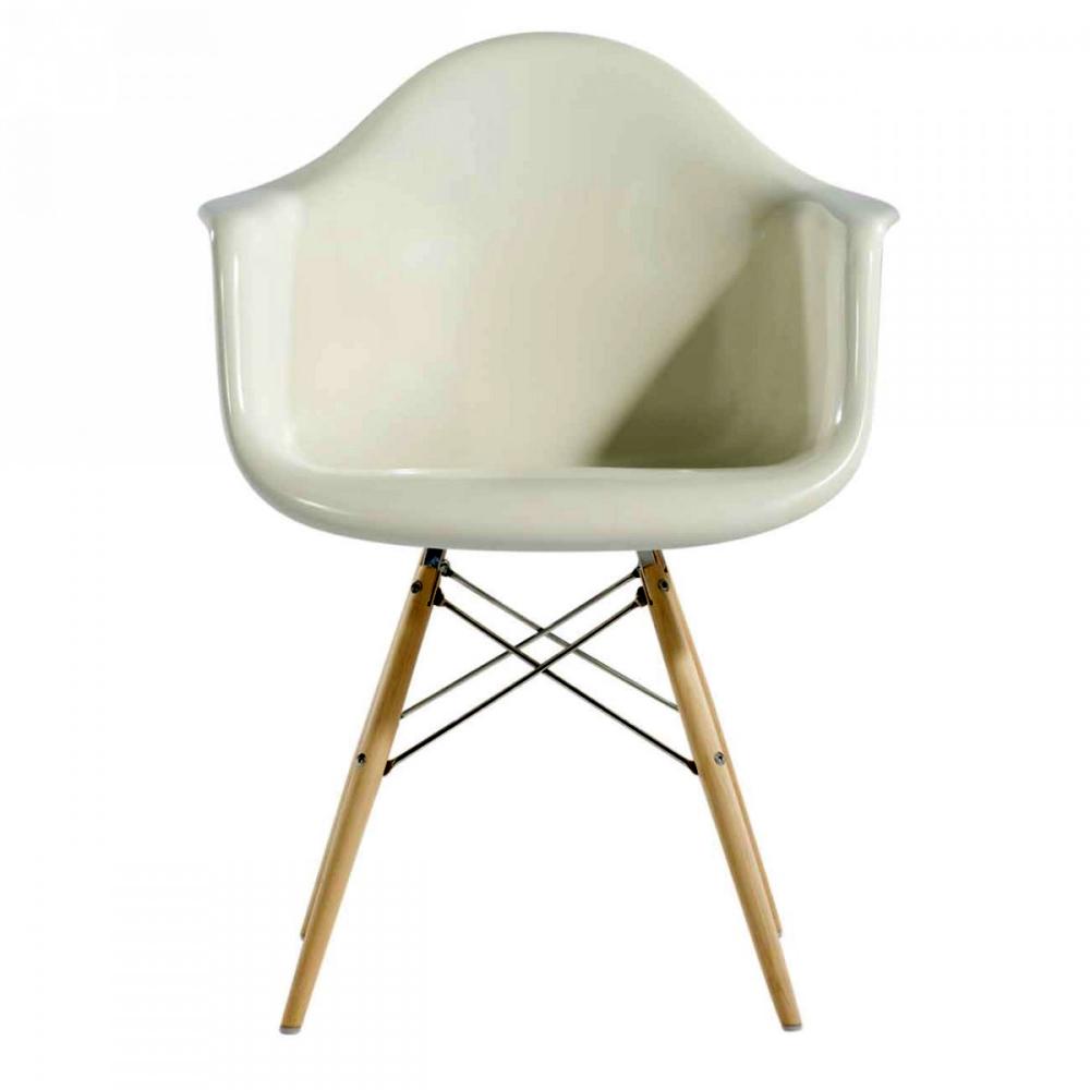 Magasins d 39 article promotionnels en fibre de verre eames de haute qualit - Chaise eames fibre de verre ...