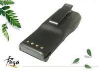 For Motorola GP350,two way radio battery,battery type HNN9360,capacity 2000mAh