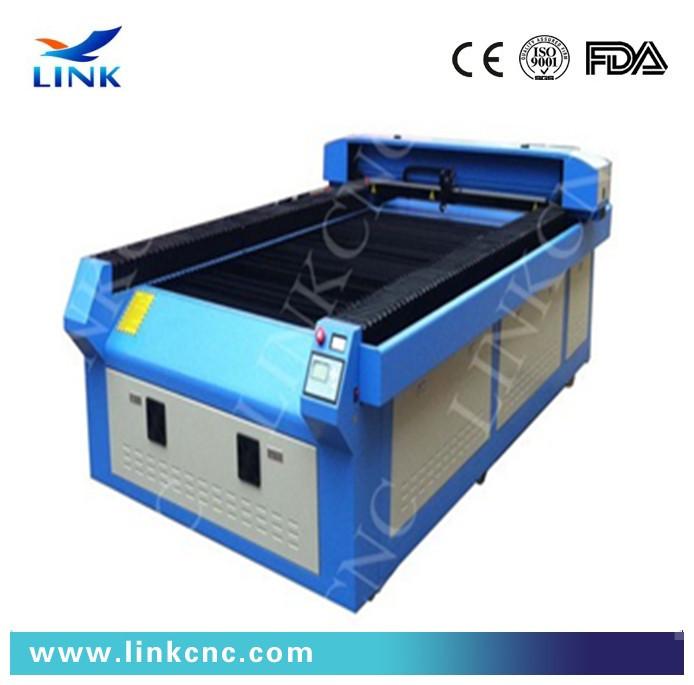3d Crystal Laser Engraving Machine Price Laser 3d Engraving Machine