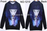 Women Sweatshirts Hoodies Leopard Pullovers Top Outerwear Sportswear Coats Moleton Feminino Roupas 1215