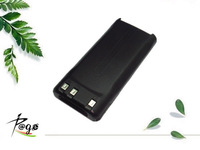 For Kenwood KNB29,two way radio battery,battery type KNB29,capacity 2000mAh