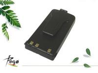 For Kenwood PB38,two way radio battery,battery type PB38,capacity 700mAh