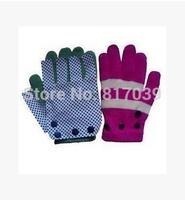 Free shipping Fingers gloves one pair of self-heating gloves deformed fingers swollen rheumatoid