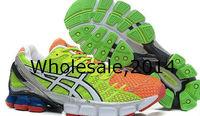 NEW Men 2014 Shoes  SIZE 40-45
