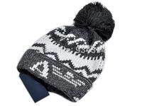 2014 Thicken Winter Skullies Brand Designer Fashion Toucas de inverno Gorro Warm Beanie Causal Hats Men Women Free Shipping