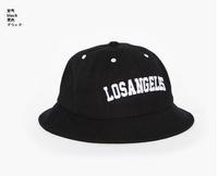 100% cotton twill Korea stylish bucket hat for man fashion fishman cap MOQ 2pcs mix color
