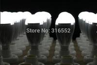 high lumen 9w led bulb light