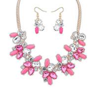 Canlyn Jewelry (2 sets/lot) Fashion Jewelry Jewelry Sets CX186