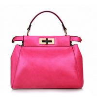 2014 women's handbag fashion small cat pack one shoulder cross-body small bags fashion handbag messenger bag