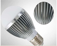 Hot sale E27/B22 9w led bulb light