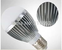best price 9w E27/B22 SMD 5630 led bulb light