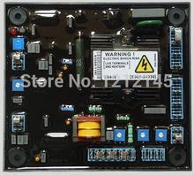 Sx440 AVR для Stamfod генератор, Sx440 генератор avr, Sx440 регулятор напряжения