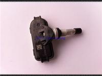 Auto Parts Tpms Sensor Tyre Pressure Sensor Tire Pressure Monitor 52933-3E000 52933-3X300 Hyundai Kia 529333X300