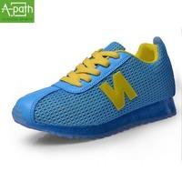 2014 new spring autumn outdoor shoes  women sport roshe run shoes huarache roshe free run sneakers women running shoes