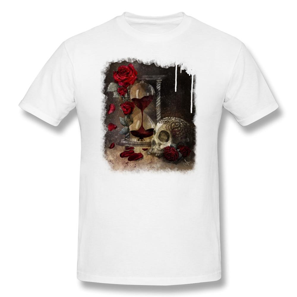 Мужская футболка Gildan 100% t t o LOL_3027733 мужская футболка gildan slim fit t lol 3034903