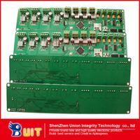 3D printer control board Reprap Melzi 2.0 1284P