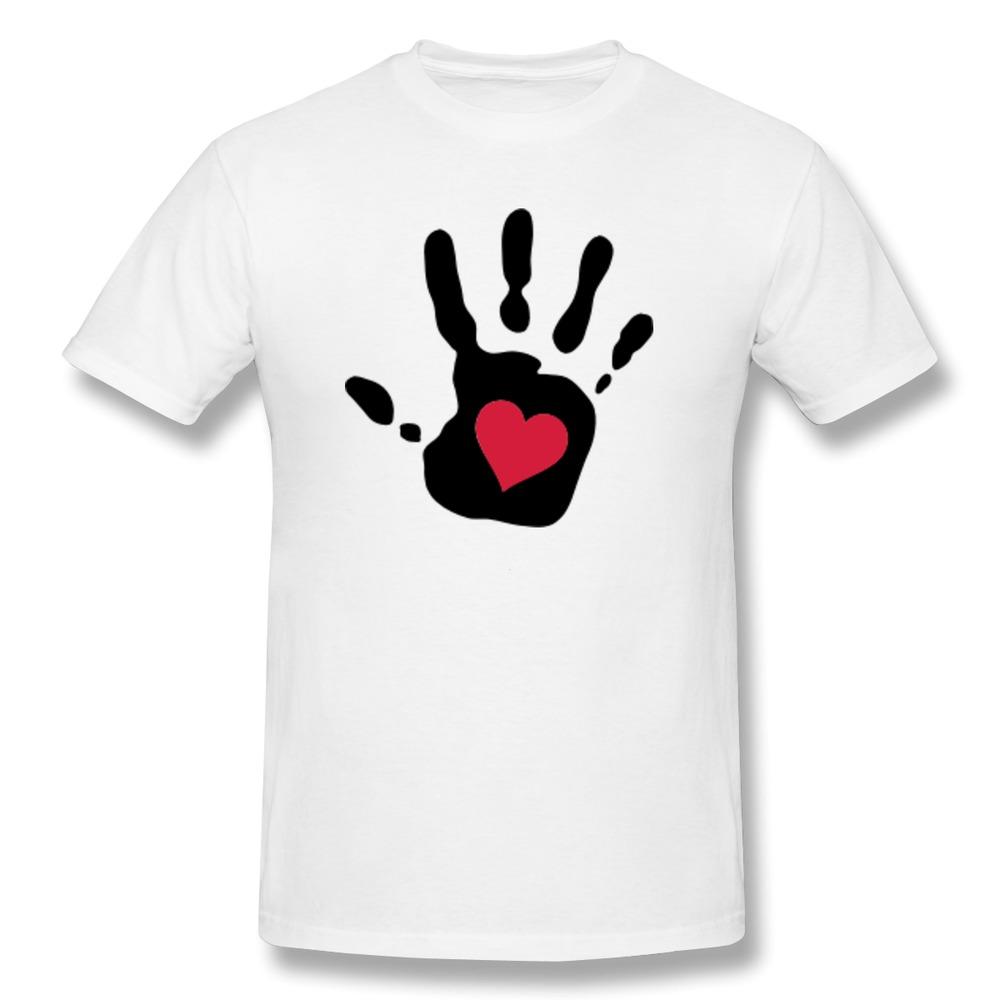 Мужская футболка Gildan t t 100% LOL_3068565 мужская футболка gildan slim fit t lol 3034903