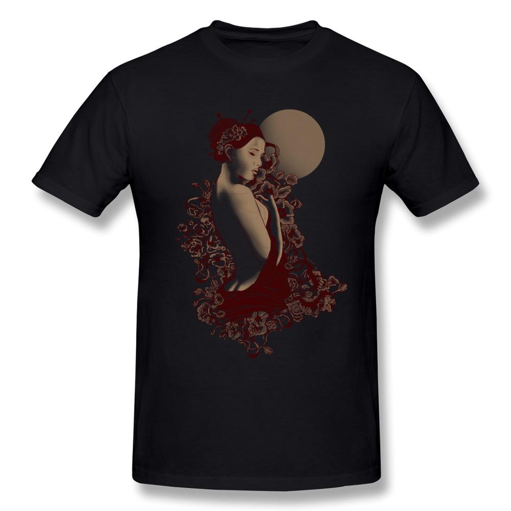Мужская футболка Gildan , LOL_3013994 мужская футболка gildan tee hic 4516
