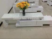 Specular MDF new TV ark(China (Mainland))