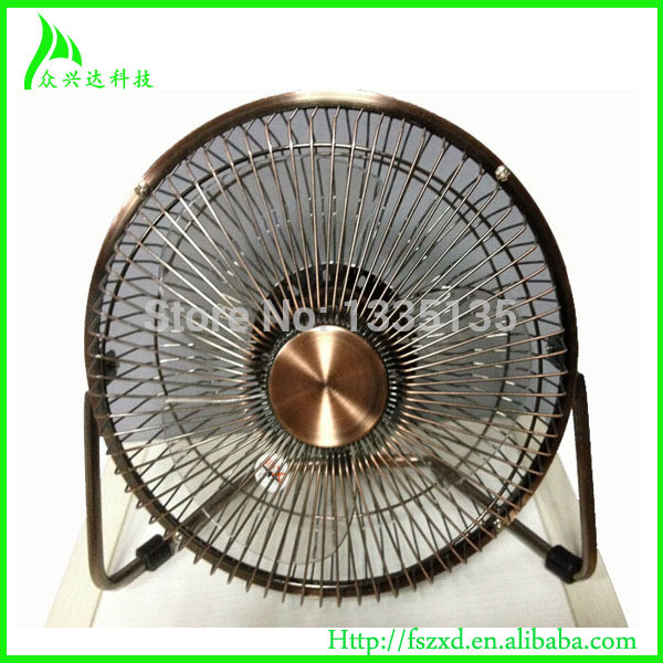 Aliexpress Popular Quiet Small Fans in Home Appliances