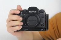 Штатив для фотокамеры l Canon EOS m ILDC RRS
