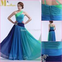 Платье на выпускной Moonlight 002 eg-002