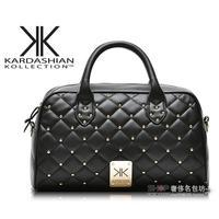 2014 kardashian kollection women messager bags and women handbags bolsas femininas 2014 bags handbags women famous brands