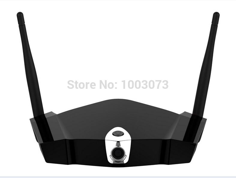 NX Quad Core Android Jelly Bean 4.2.2 TV BOX, MINI PC, Bluetooth, 2.0MP Camera and Mic, 2.4G/5G Double WIFI Antenna(China (Mainland))