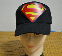 sound music activated hat,  Neon cap el panle