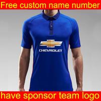 soccer  jersey 14 15 women MATA Rooney Van v. Persie Giggs Soccer Jersey  Manchest Home Away Football Kit  short