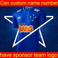 Cruzeiro jersey  2014 brazil soccer jersey  camisa cruzeiro soccer shirt  100% Top Thailand  camisas de futebol