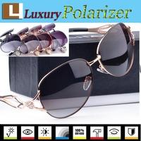 Женские солнцезащитные очки XF-D1512 2015 vogue gafas oculos lentes feminino/d1512