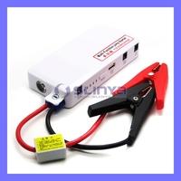 15000mAh Multi-Function Portable Car Jump Starter Battery Power Bank for Laptop Notebook Mobile Phone