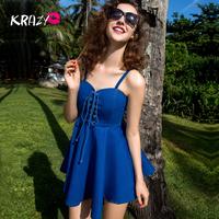 hot selling good quanlity news Krazy denim skirt fashion prothorax push up bands denim suspender skirt cute 6692 expansion skirt