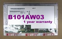 10.1 led screen LP101WSA CLAA101NB01 LTN101NT02 LTN101NT06 B101AW03 V.0 V.1 V.2 HSD101PFW2 N101L6-L02 L01 CLAA101NC05 M101NWT2