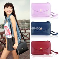 New Women's handbag Women's All-match Vintage Shoulder Bag Messenger Bag Mini Small Versatile Bag