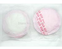 free shipping Fedex/DHL 500pcs Disposable Anti Galactorrhea Ultra thin Nursing Bra Pad breast pads