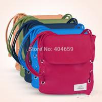 Women Leather Handbags New 2014 Fashion Bags Women Shoulder Bag Women Handbag Messenger Bags