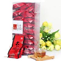 [GRANDNESS] 150g Premium Dahongpao tea,Big Red Robe Oolong ,wu long wulong wu-long weight loss da hong pao Oolong Tea